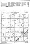 Map Image 031, Nobles County 1993